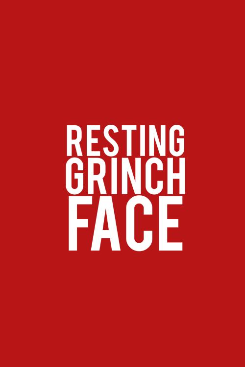 KELLIE WINNELL - FREEBIE -RESTING_GRINCH_1