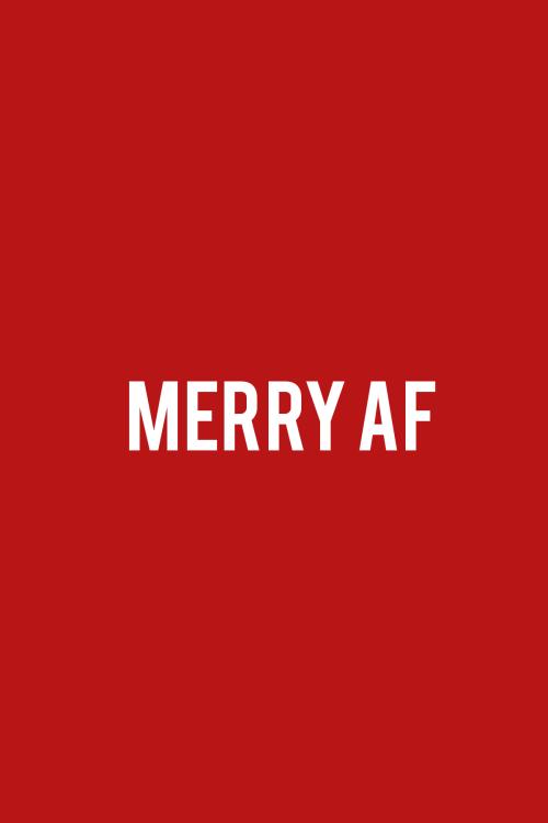 KELLIE WINNELL - FREEBIE -MERRY_AF_2