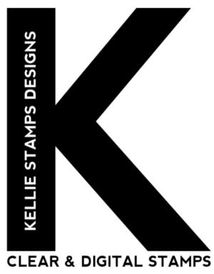 KS_LOGO_2019_WEBSITE