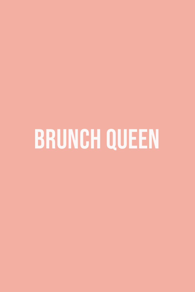 KELLIE WINNELL - FREEBIE - BRUNCH_QUEEN
