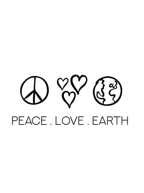 PEACE_LOVE_EARTH_05
