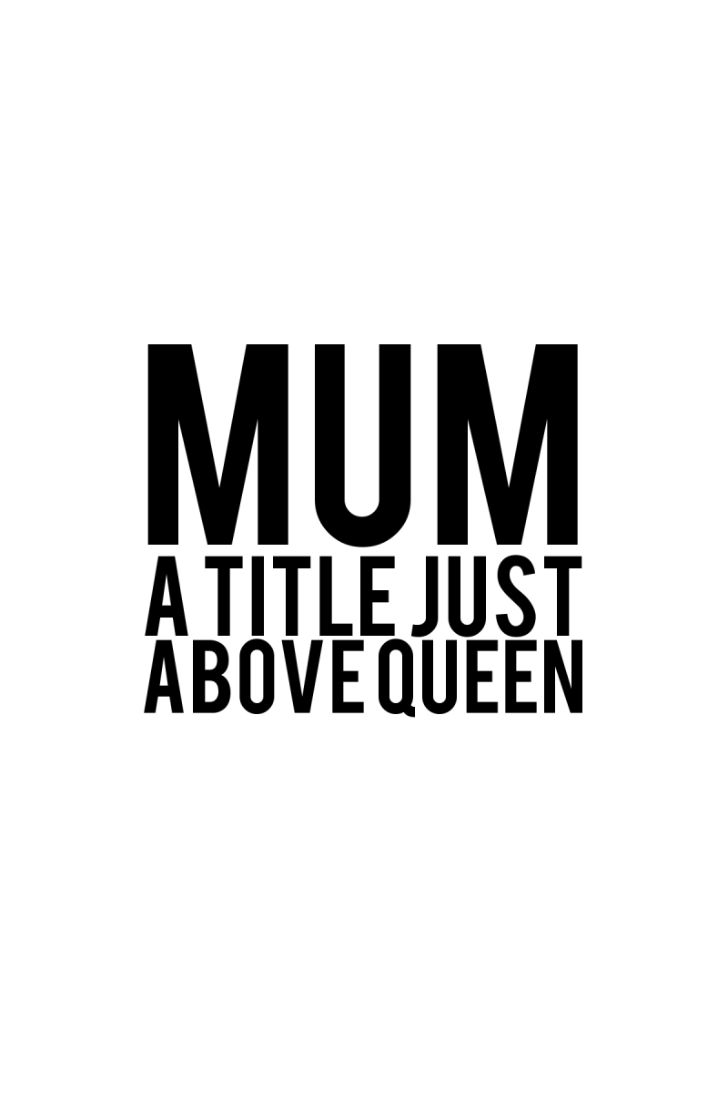 KELLIE WINNELL - FREEBIE - MUM_01