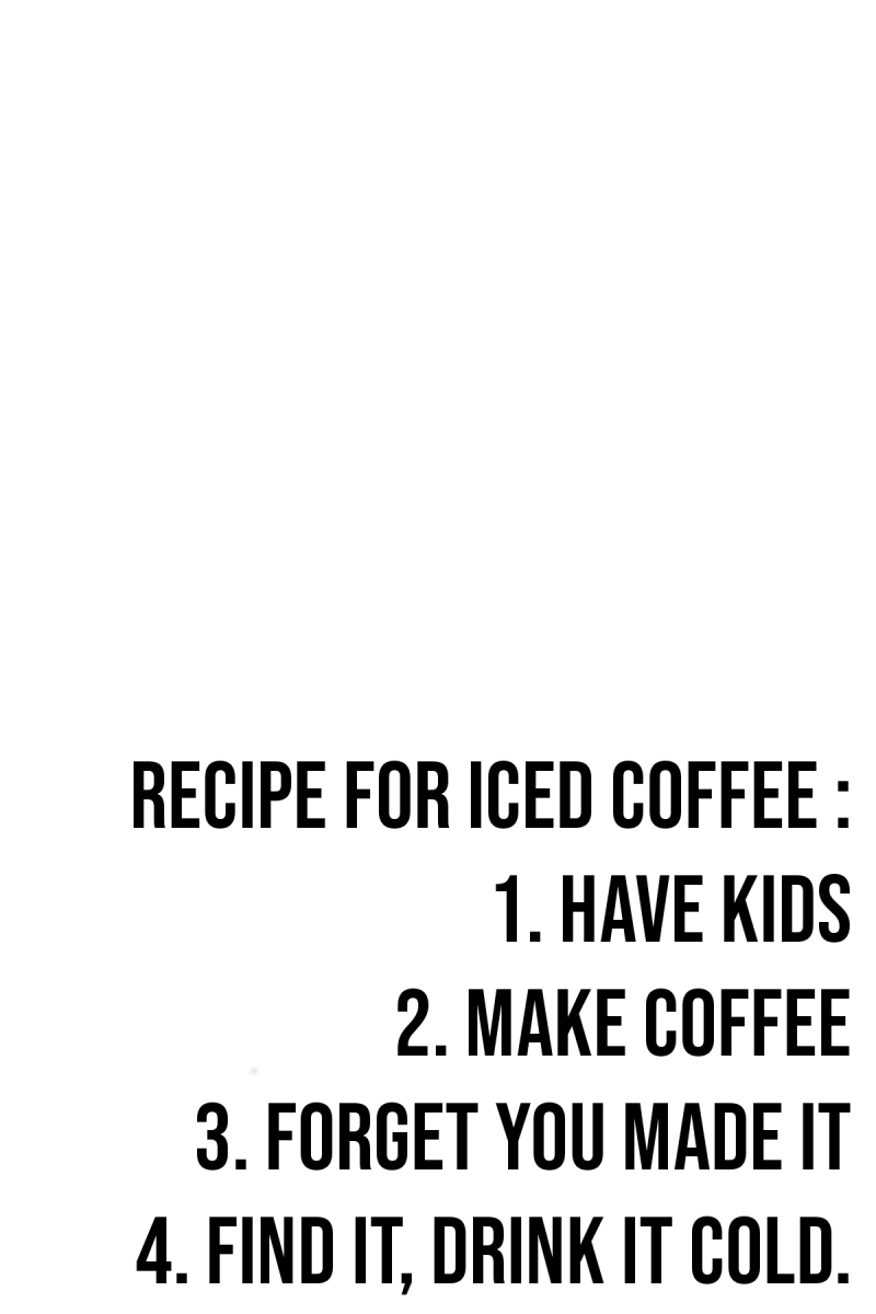 KELLIE WINNELL - FREEBIE - ICED_COFFEE