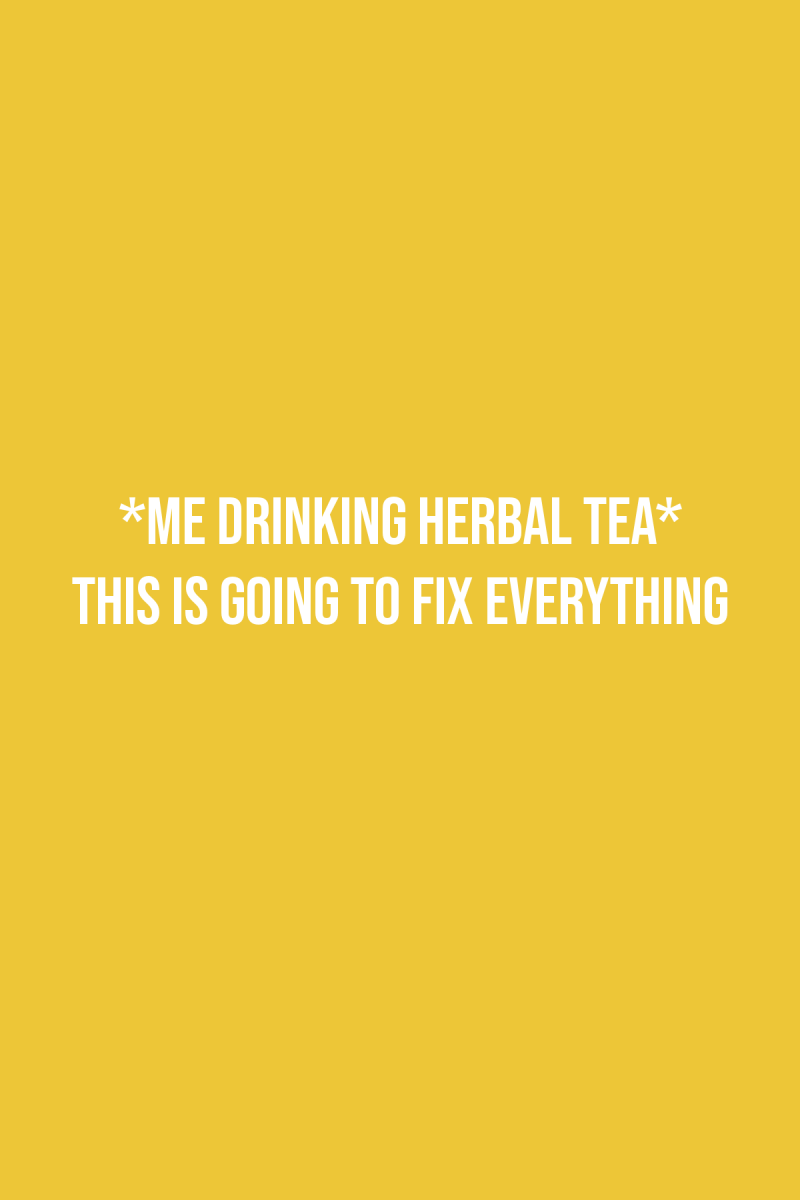 KELLIE WINNELL - FREEBIE - HERBAL_TEA_WHITE