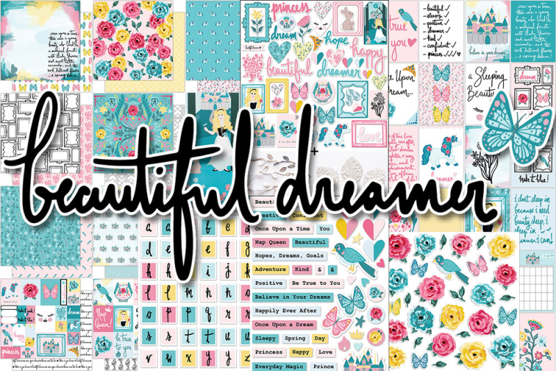 Beautiful+Dreamer+-+Everything+Block+with+logo