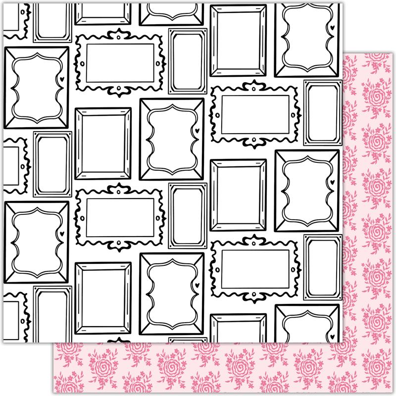Images.squarespace-cdn.com1