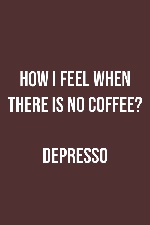 KELLIE WINNELL - FREEBIE - DEPRESSO_COLOUR