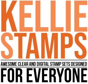 KELLIE_STAMPS_2019__WEBSITE_LOGO_ORANGE