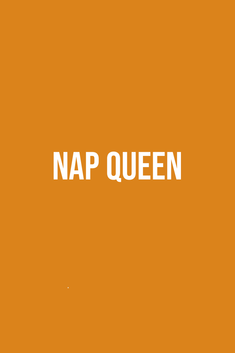 KELLIE WINNELL - FREEBIE -NAP