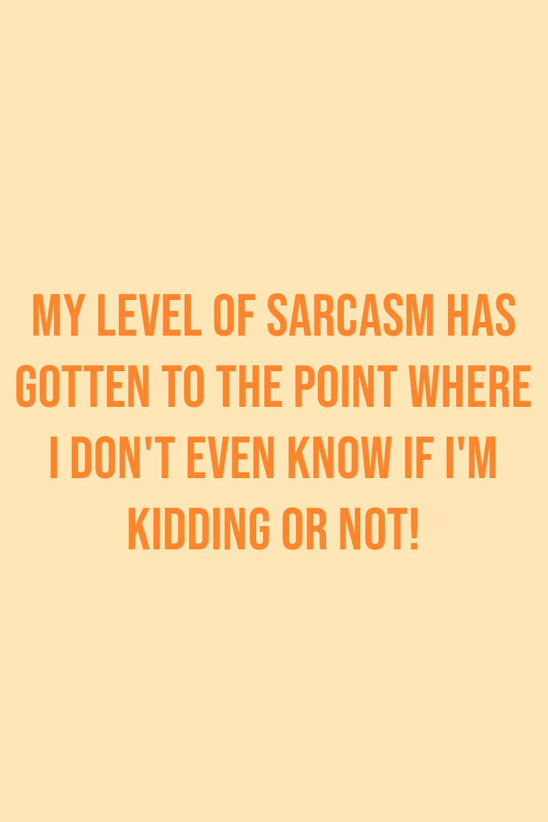 KELLIE WINNELL - FREEBIE - SARCASM_WHITE