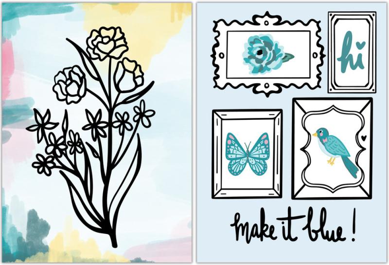 Images.squarespace-cdn.com