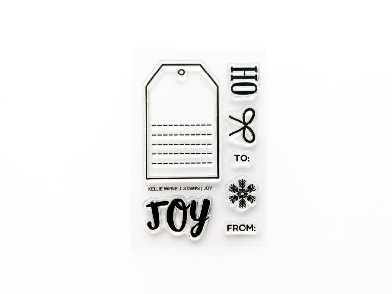 KS_JOY_FREEBIE