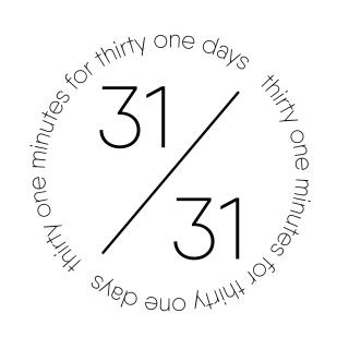31_MIN_31_DAYS_2019