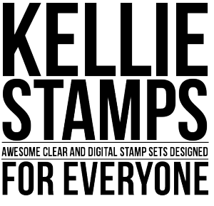 KELLIE_STAMPS_2019_