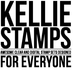 KELLIE_STAMPS_2019_