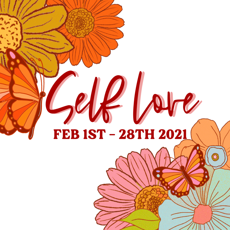 SELF_LOVE_LOGO_1