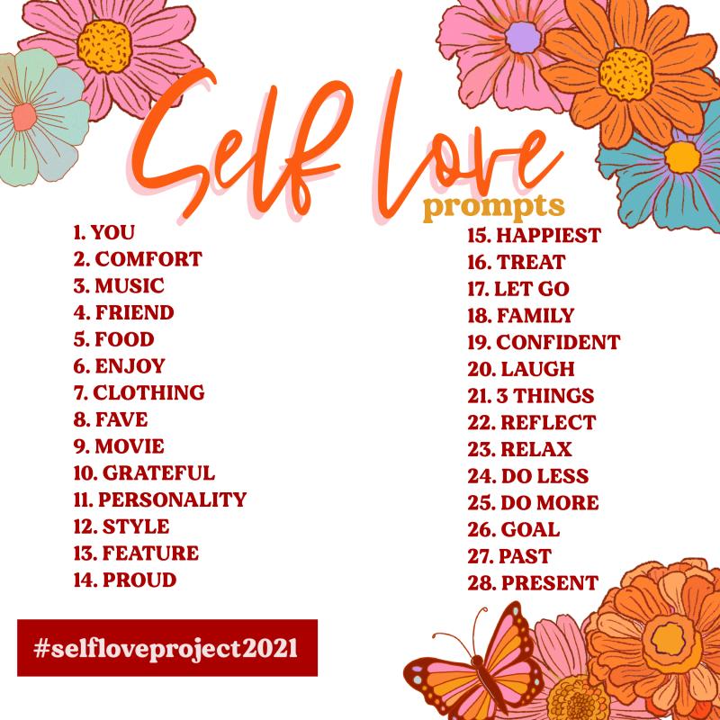 SELF_LOVE_PROMPTS_1